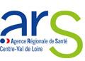 Ars, Région Centre-Val de Loire