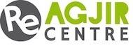 Re AGJIR Centre