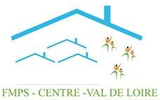 FMPS - Centre-Val de Loire